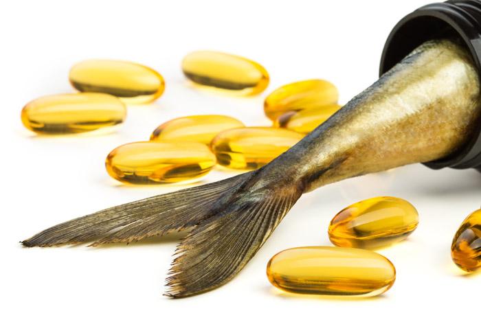 helpt reguleren-cholesterol