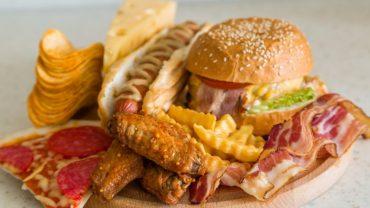 High-Cholesterol-Foods