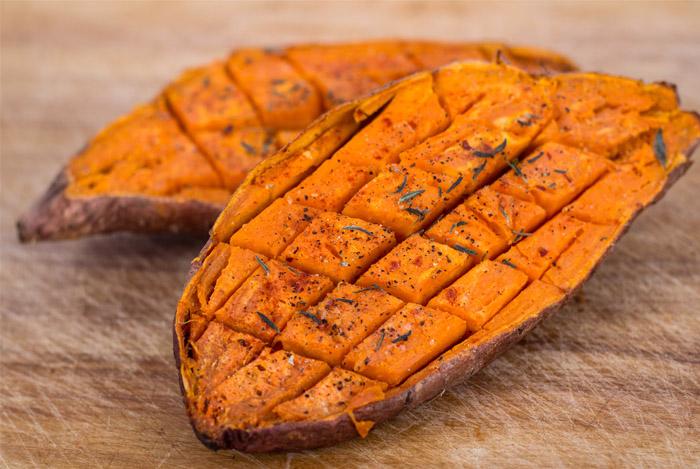 high-in-vitamin-a-and-beta-carotene