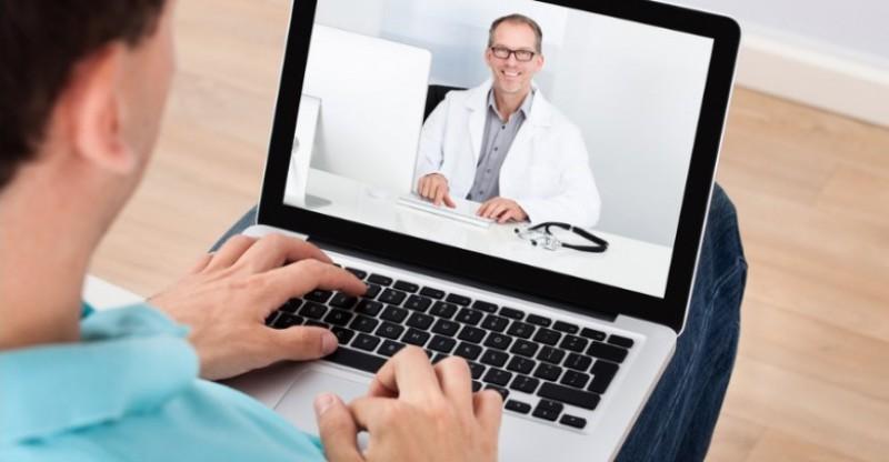 history-of-telemedicine