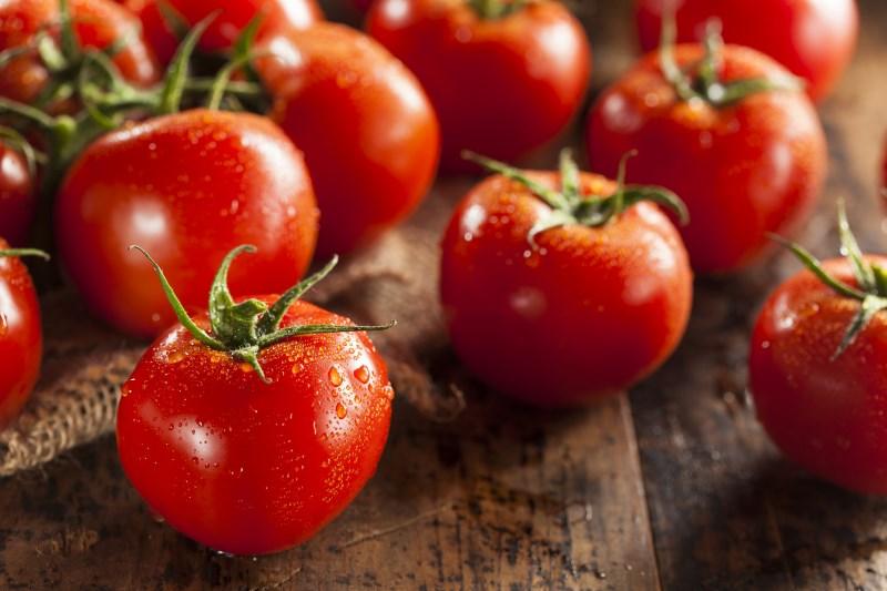 history-tomatoes