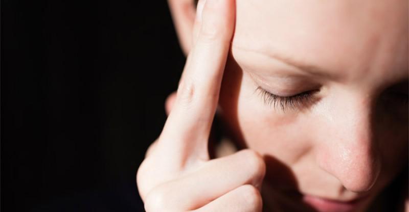 Home Remedies for Ear Infections 800x416 - OORONTSTEKING10 WERKENDE REMEDIES