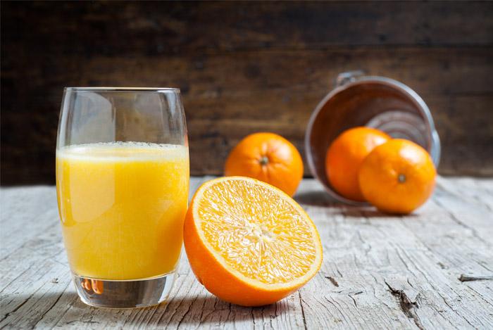 how-to-add-meer-sinaasappelen-to-your-dieet