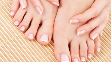 how-to-avoid-toenail-fungus