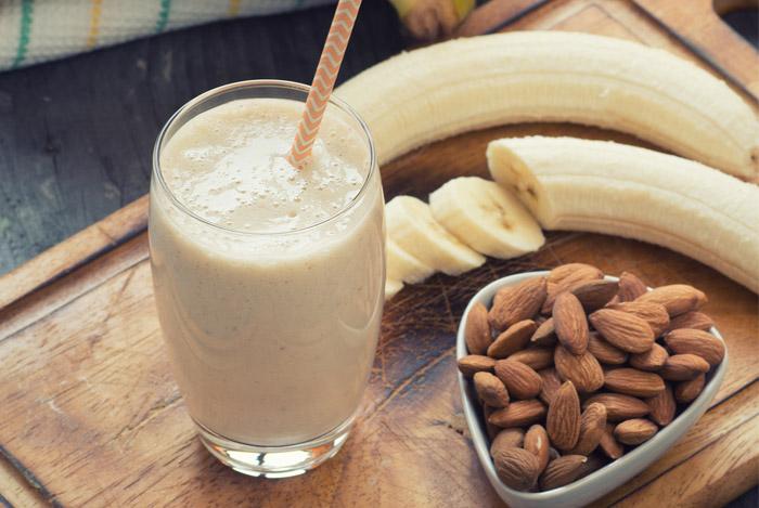 Bananen kopen en bewaren