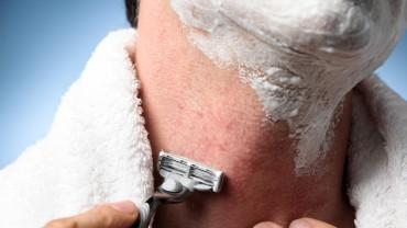 16 Ways to Get Rid of Nasty Razor Bumps or Bikini Bumps