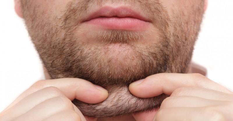 How to Get Rid of a Double Chin 800x416 - HOE KOM IK VAN MIJN ONDERKIN OF DUBBELE KIN AF (10 BEWEZEN STRATEGIEËN)