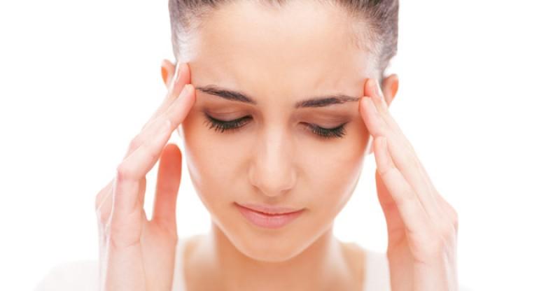 How to Get Rid of a Headache Fast 800x416 - SNEL VAN EEN HOOFDPIJN AFKOMEN (10 BEWEZEN METHODEN) GENEZEN VAN HOOFDPIJN