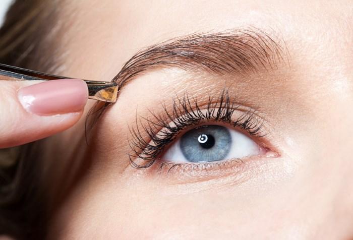How To Make My Eyebrows Grow Naturally
