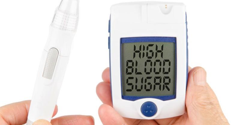 How to Lower Blood Sugar Naturally 800x416 - HOE BLOEDSUIKERSPIEGEL NATUURLIJK TE VERLAGEN 16 MANIEREN