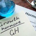 Human growth hormone benefits