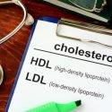 Hyperlipidemia Remedies