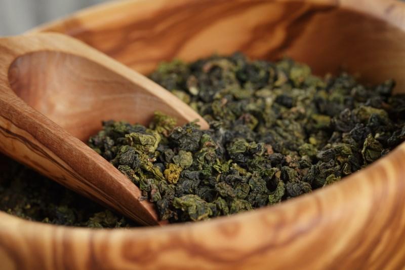 interesting-facts-green-tea