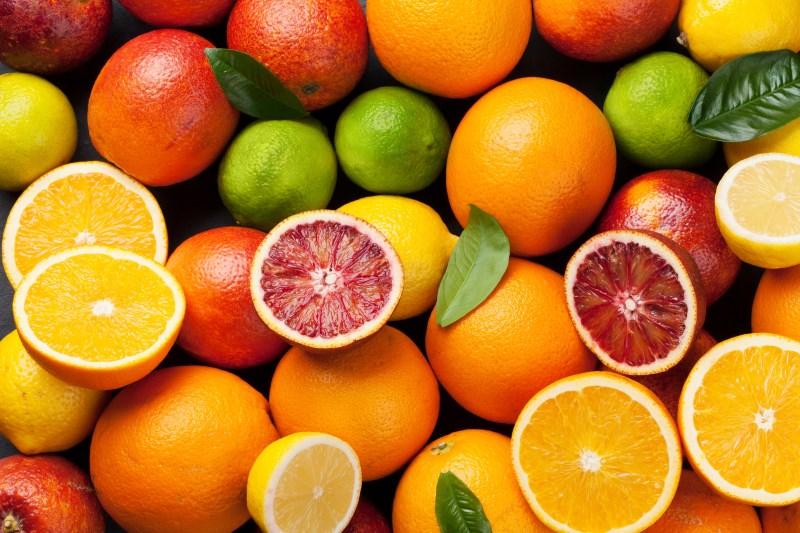 interessante-feiten-over-sinaasappelen
