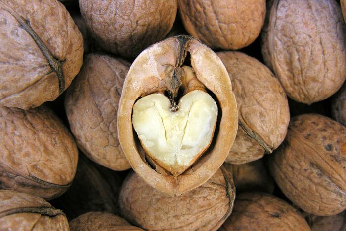 interesting-facts-walnuts