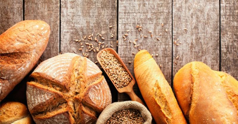 Is brood slecht voor je gezondheid