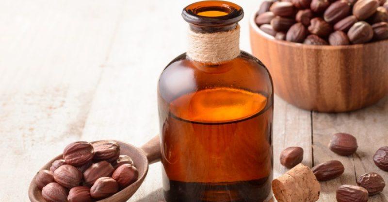 Jojoba-Oil-Benefits