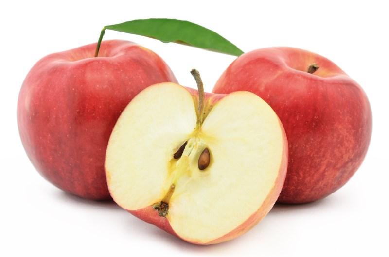 jonagold-apples
