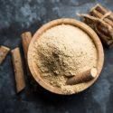 Licorice Root Benefits