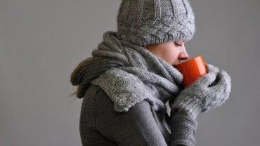 Low-Body-Temperature-Causes