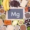 Magnesium supplements benefits