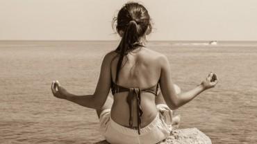 meditation-and-addiction