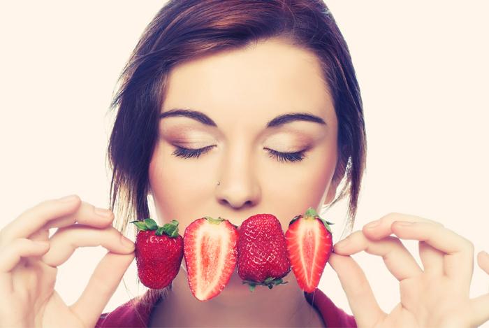 mood-and-emotionele stoornissen-aardbeien