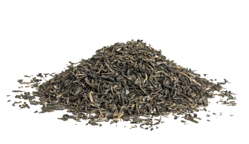 natural-anti-inflammatory-green-tea