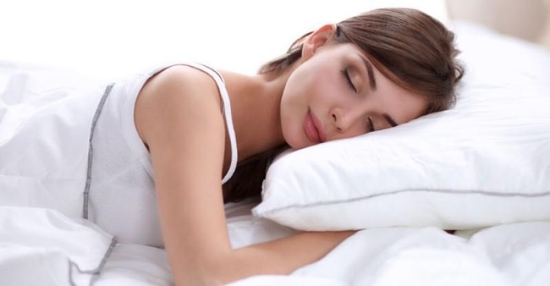 Natural Sleep Aids and Remedies 800x416 - 15 NATUURLIJKE SLAAPMIDDELEN EN -REMEDIES