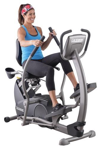 octane-fitness-xr4x-elliptical-trainer