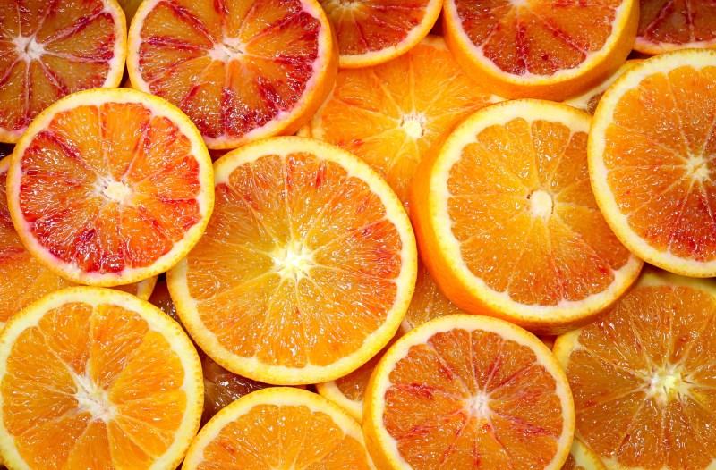 sinaasappels-and-antioxidanten