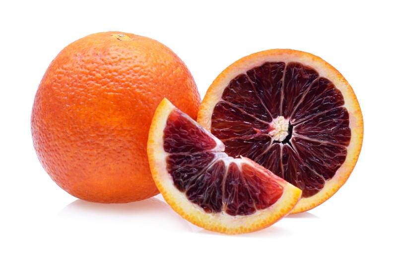 sinaasappels-en-kanker
