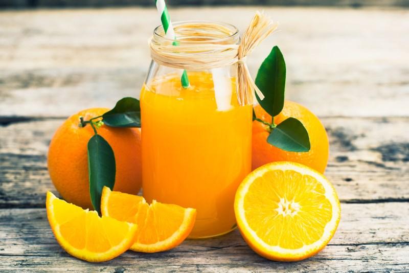 sinaasappels-and-cholesterol
