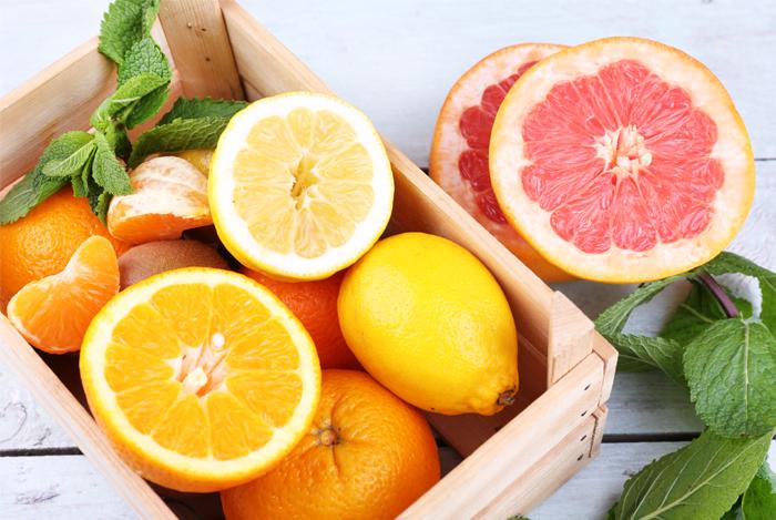oranges-and-fiber