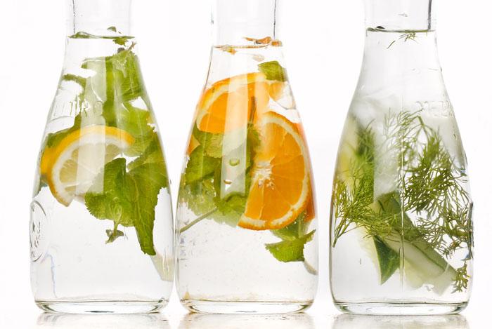 oranges-and-folate
