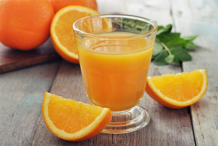 sinaasappels-and-jicht