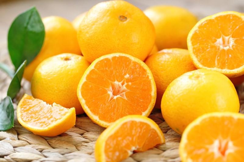 sinaasappels-en-hart-bloedvaten