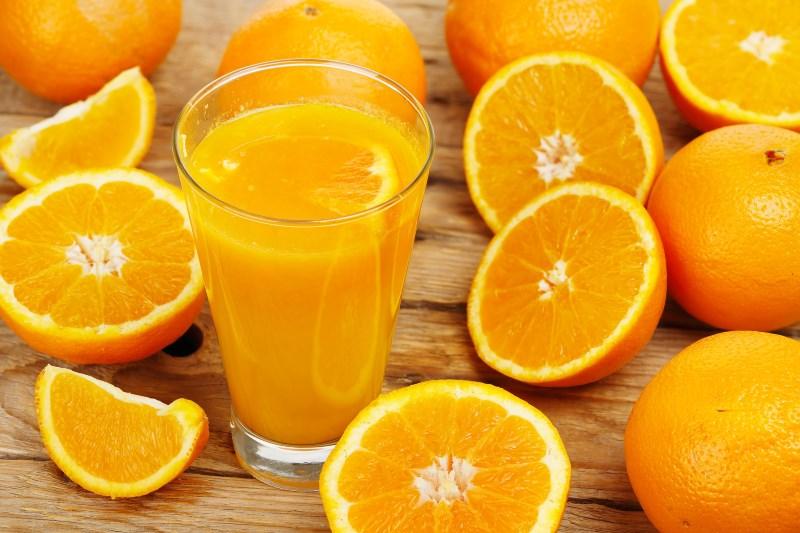 oranges-and-immunity