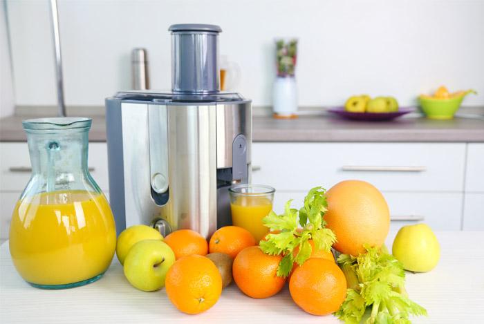 sinaasappels-and-ontsteking