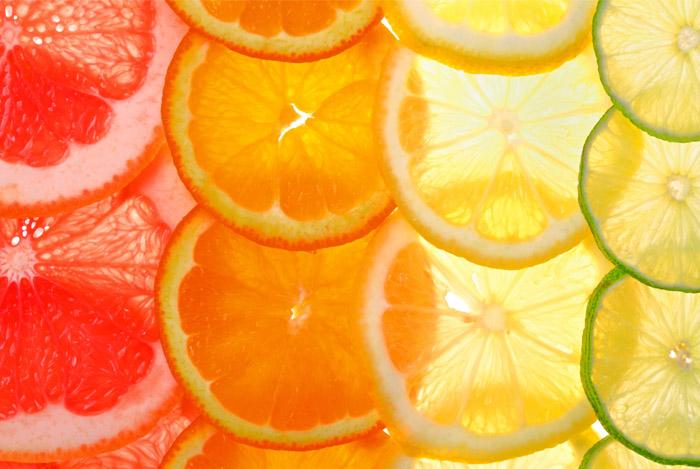 sinaasappelen-en-vitamine-C