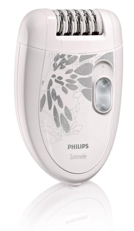 philips-satinelle-hp6401-epilator