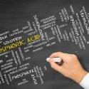 Phosphoric Acid Dangers