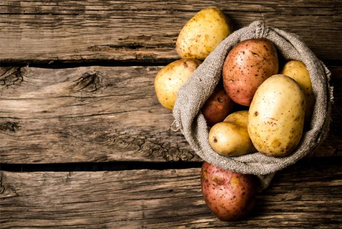 potatoes-prevent-scurvy