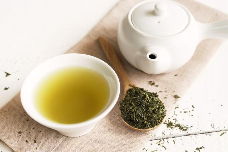 precautions-green-tea