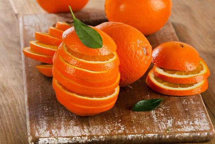 precautions-oranges