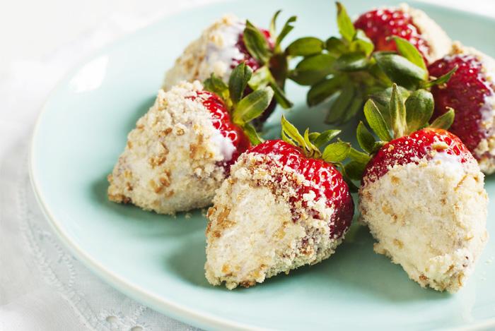precautions-strawberries