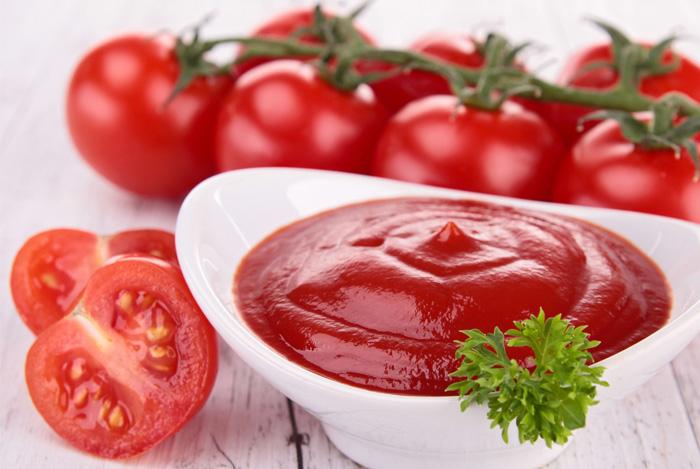 voorzorgsmaatregelen-tomaten