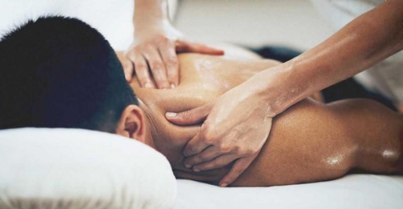 Remedies for Muscle Spasms 800x416 - 15 REMEDIES VOOR SPIERKRAMP SPIERSPASMEN EN STIJVE SPIEREN