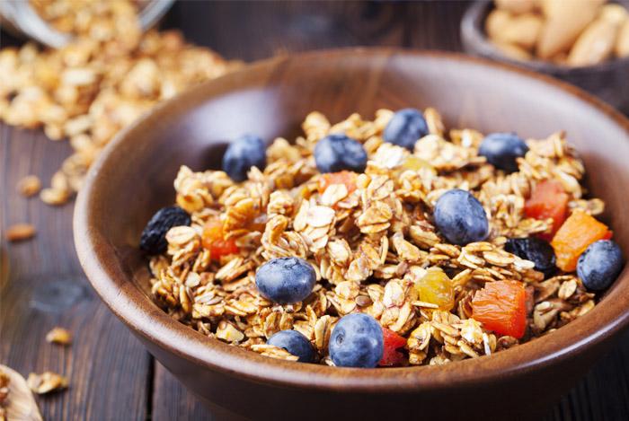 rich-in-antioxidants