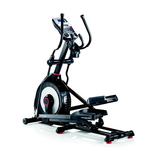 schwinn-470-elliptical-machine